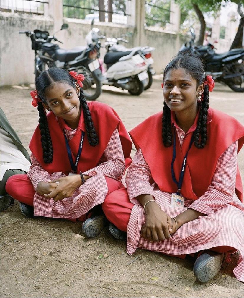India, 2014 -