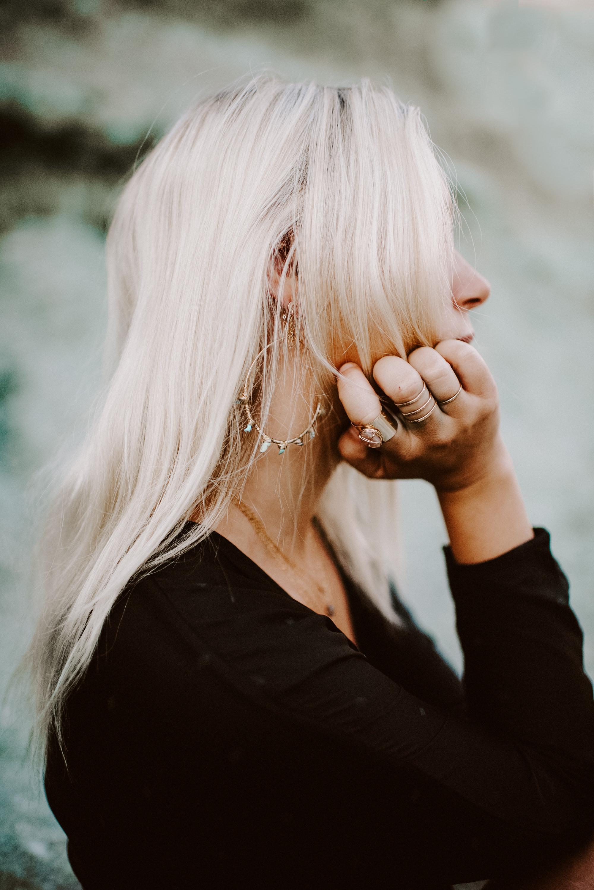 Mint Jewelry-32.jpg