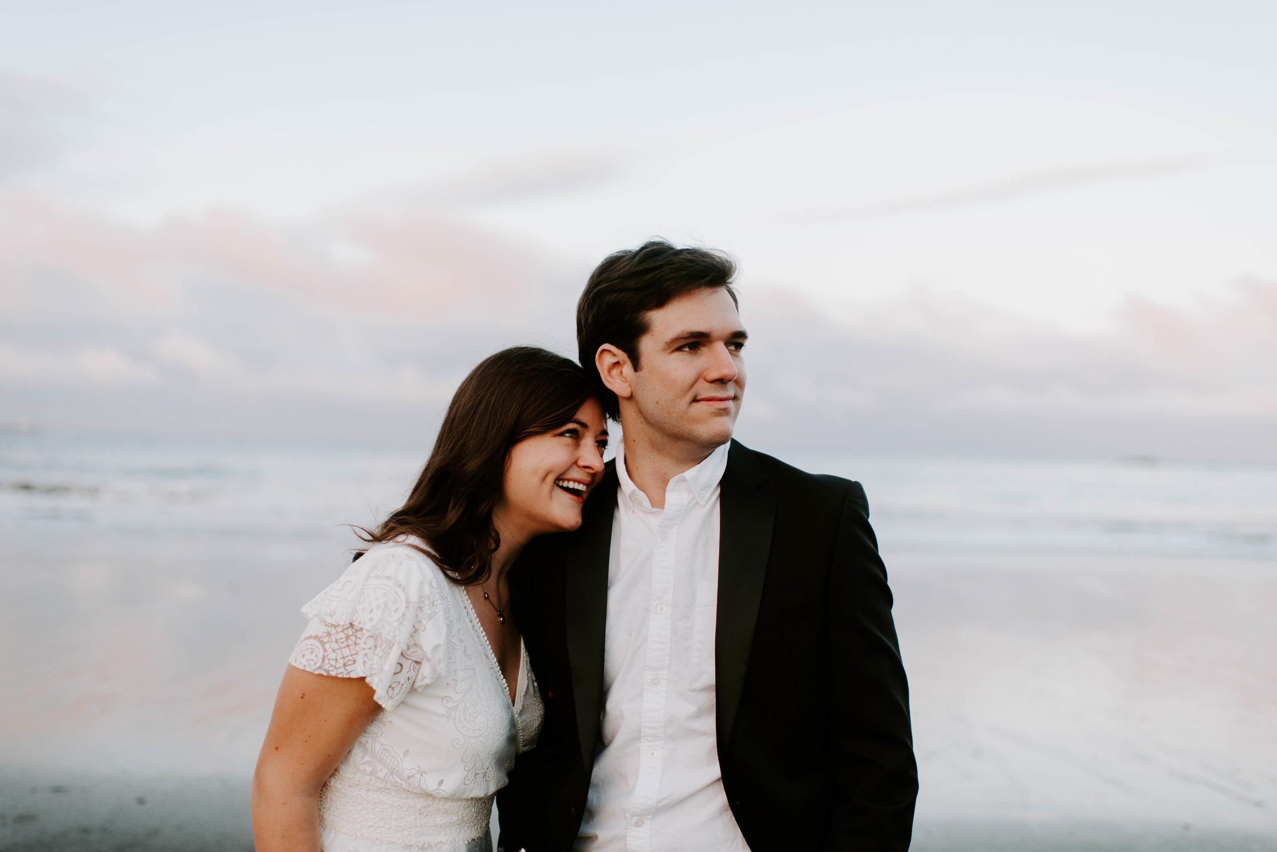 maryandnick_couplessession_cdupont-24.jpg