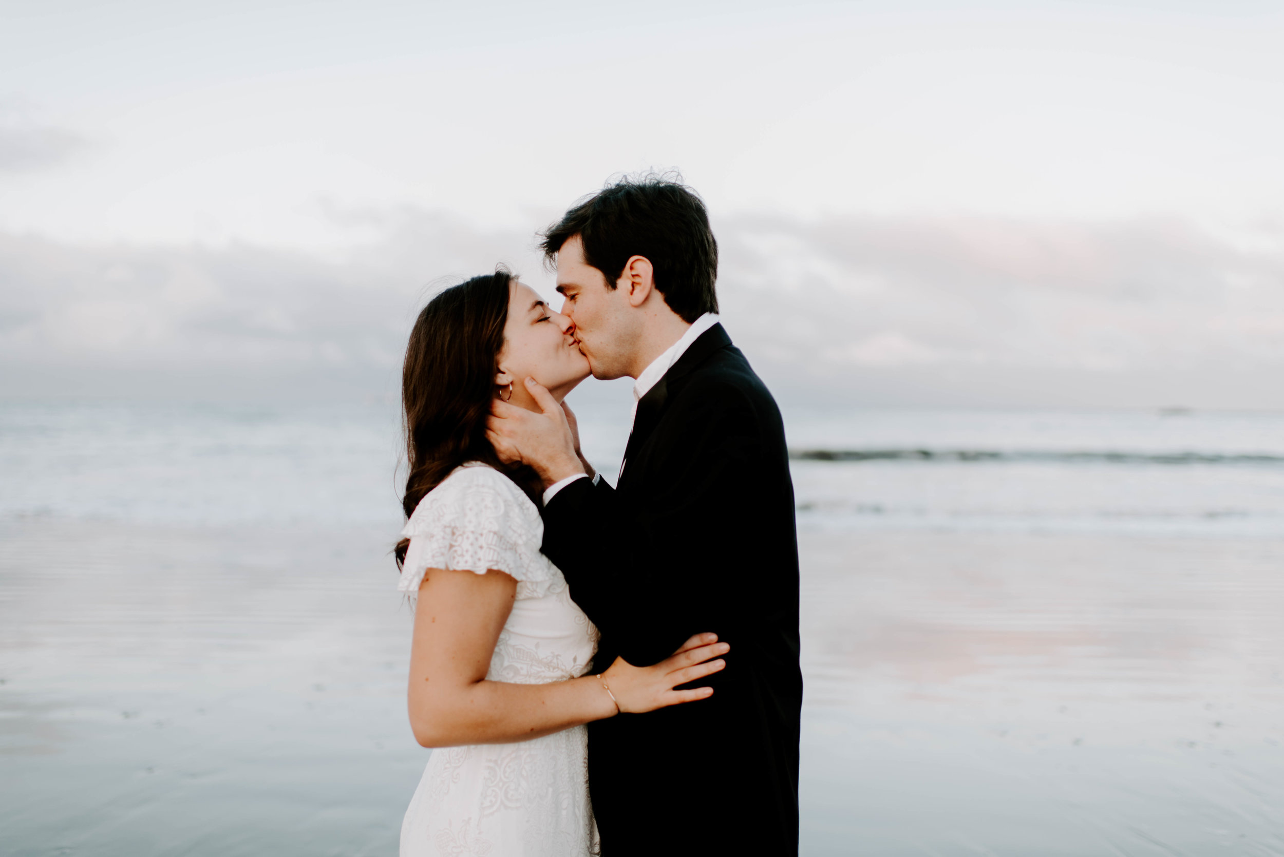 maryandnick_couplessession_cdupont-54.jpg