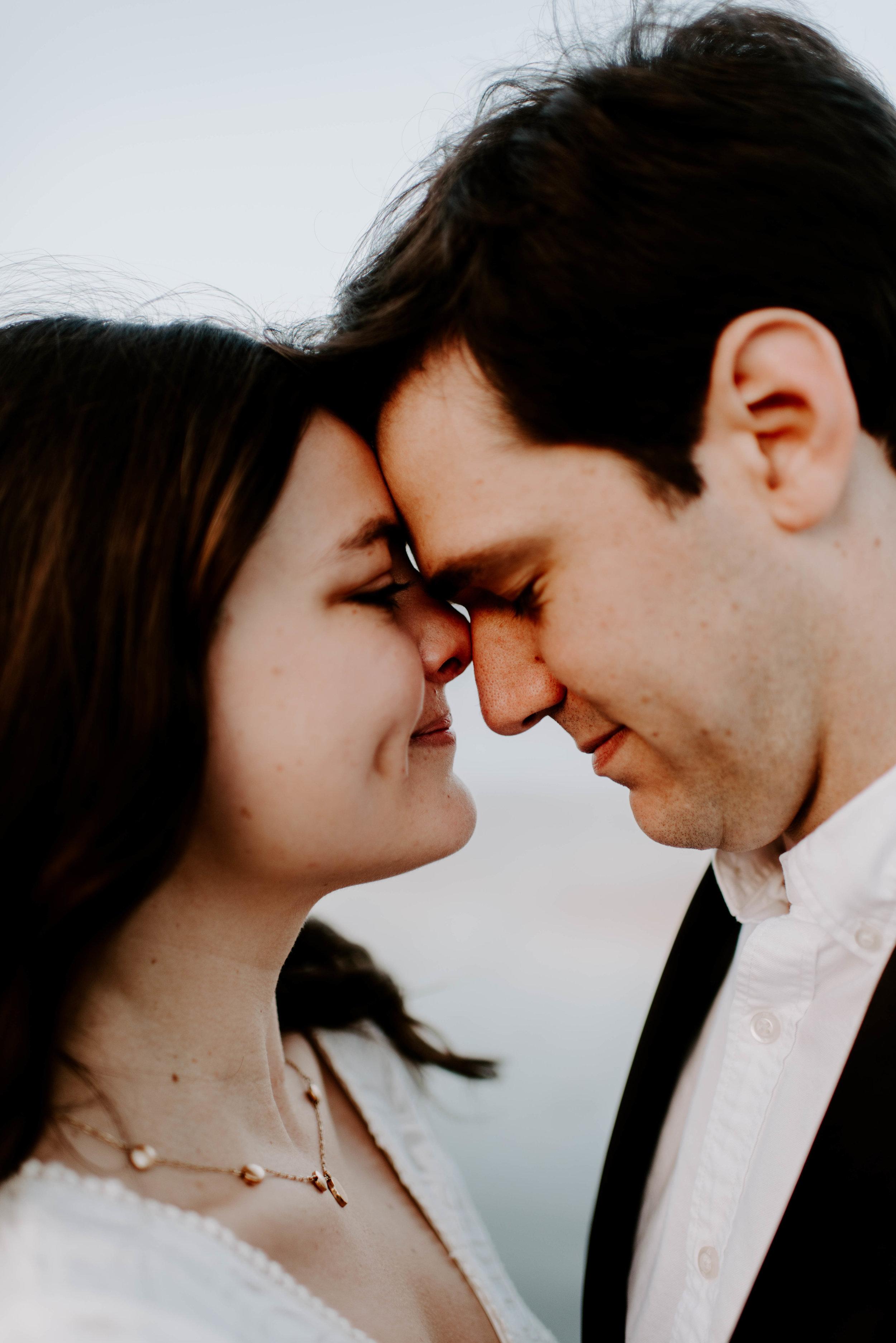 maryandnick_couplessession_cdupont-63.jpg