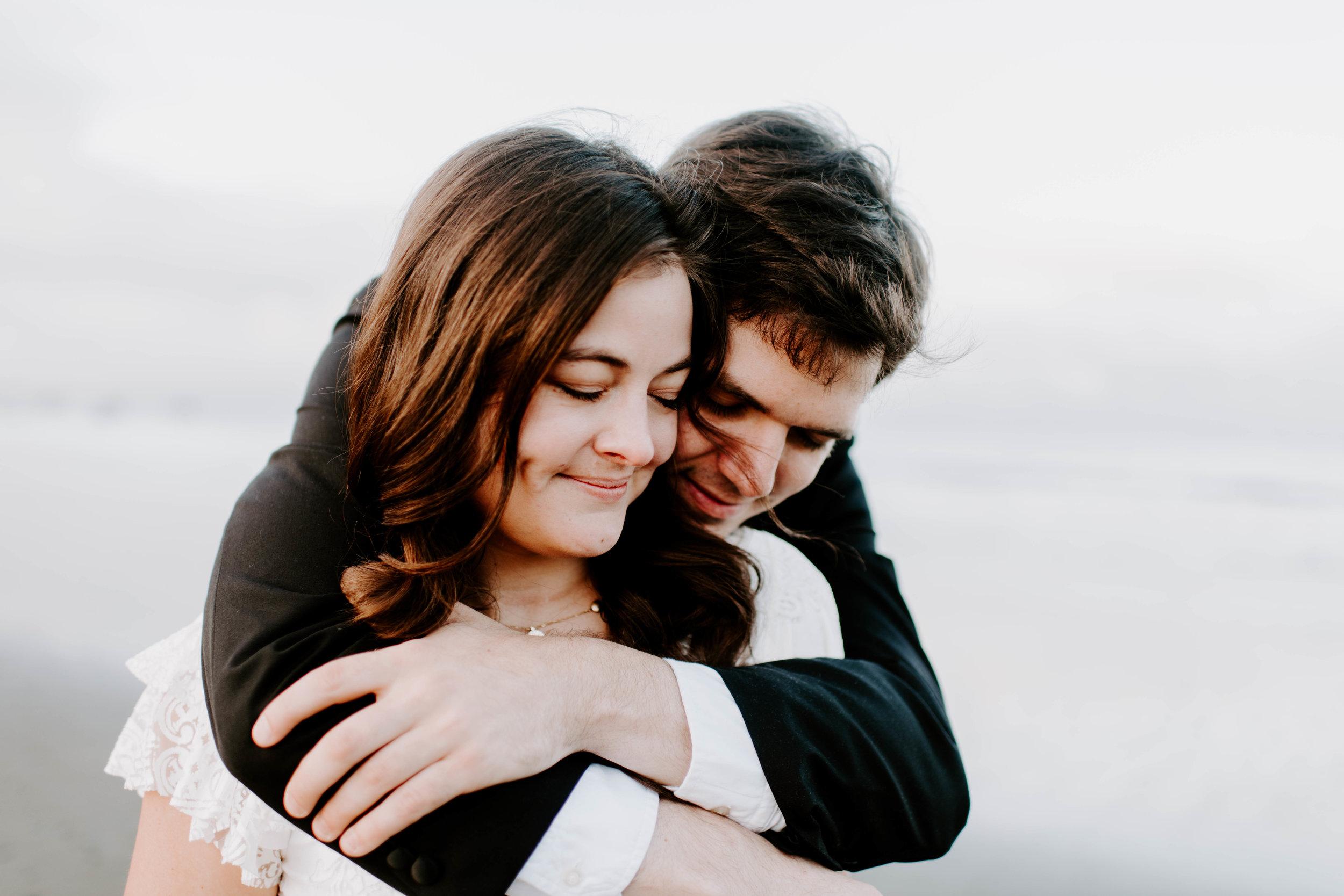 maryandnick_couplessession_cdupont-86.jpg