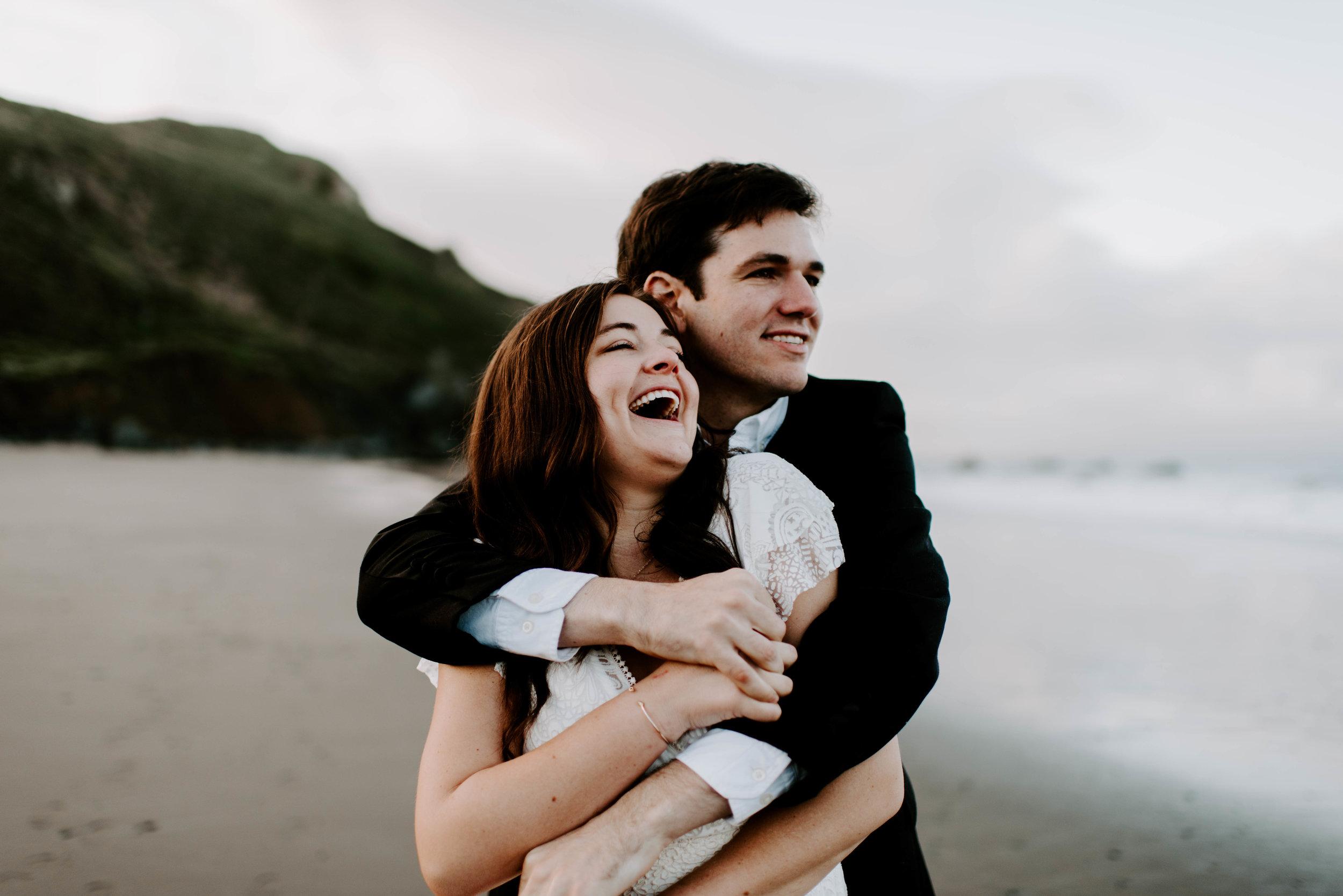 maryandnick_couplessession_cdupont-102.jpg
