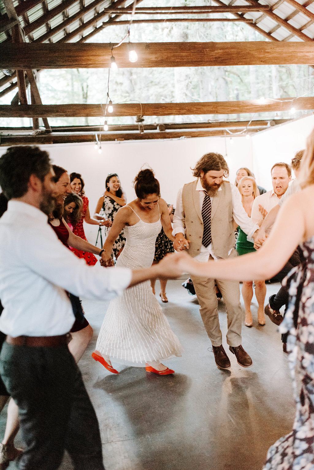 WE_dancing_-92.jpg