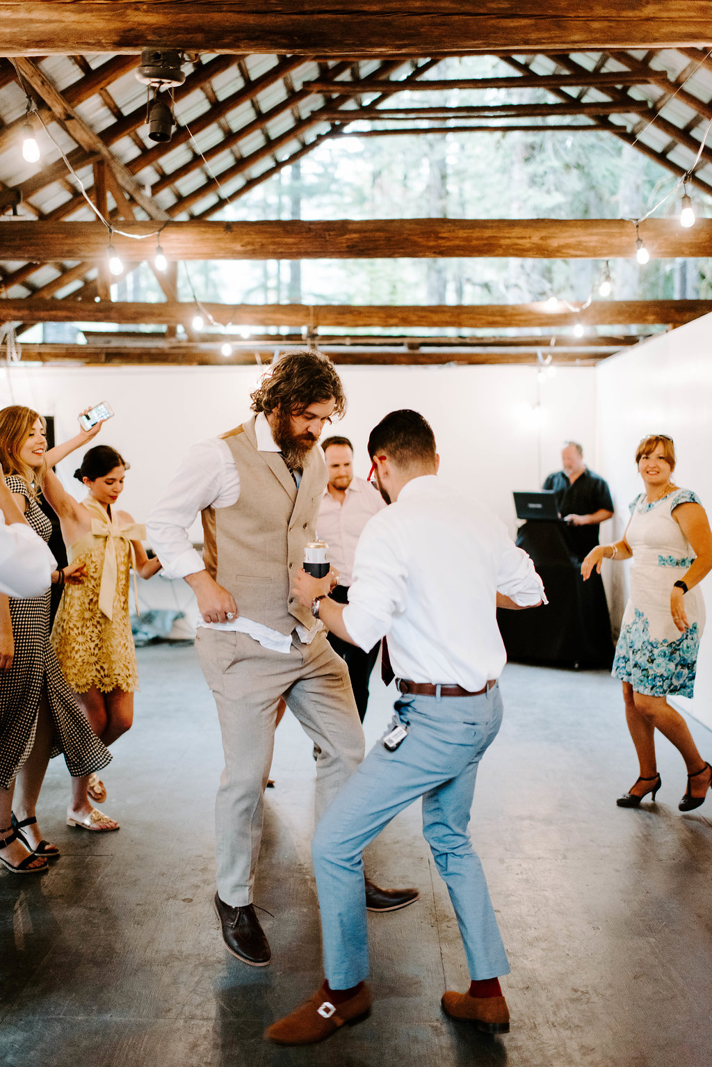 WE_dancing_-43.jpg
