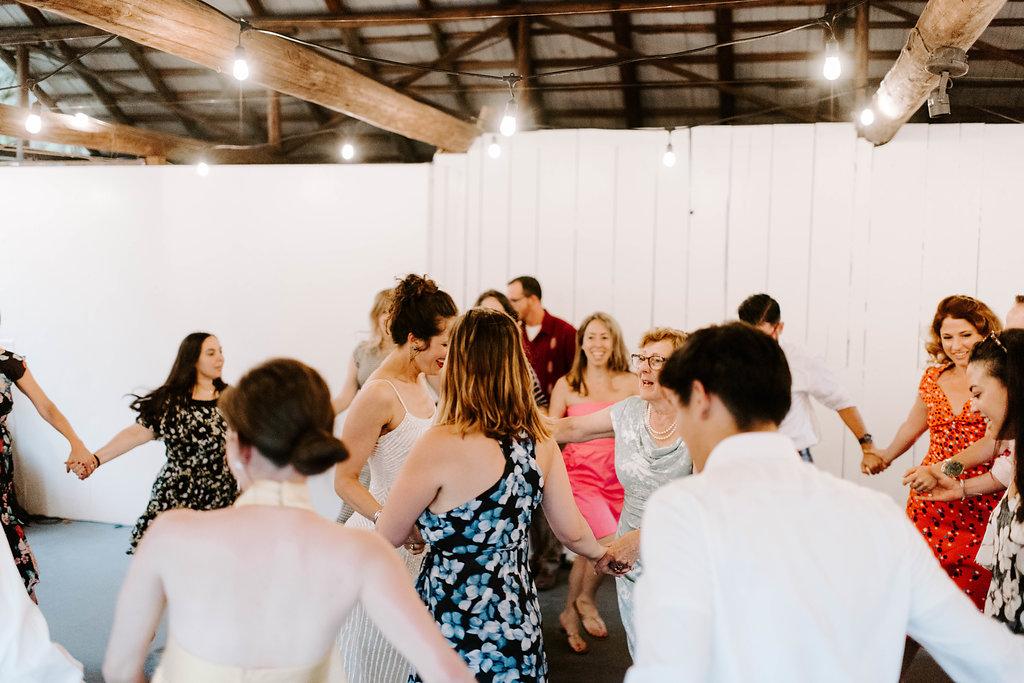 WE_dancing_-65.jpg