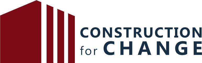 CFC-logo-new.png