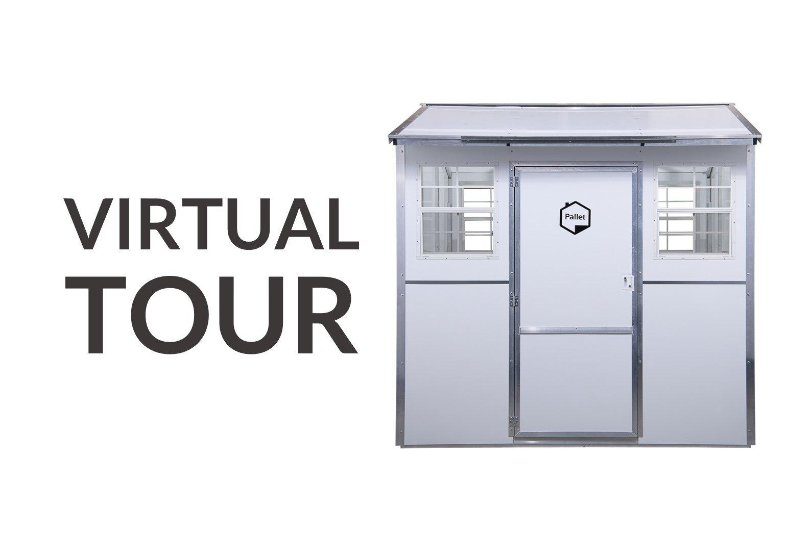 virtualtour_preview_1.jpg