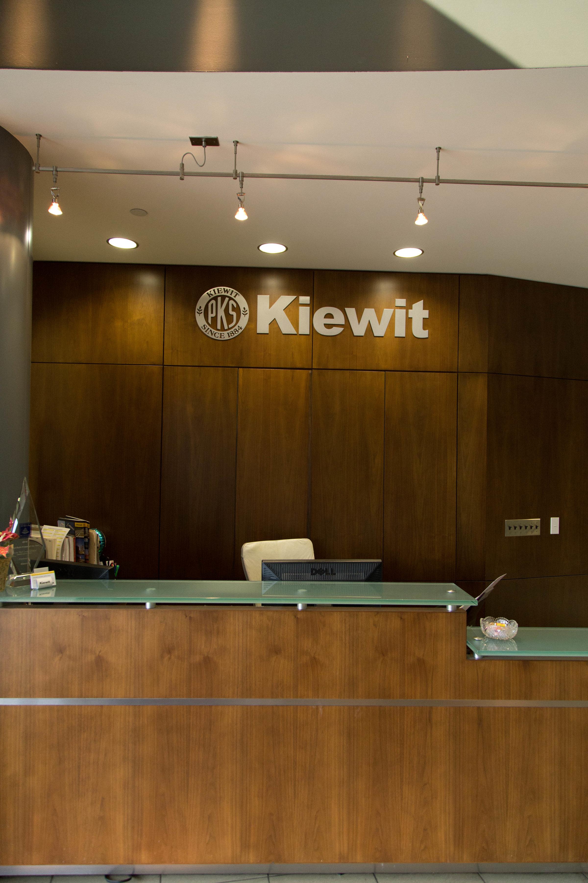 Kiewit Before 1.jpg