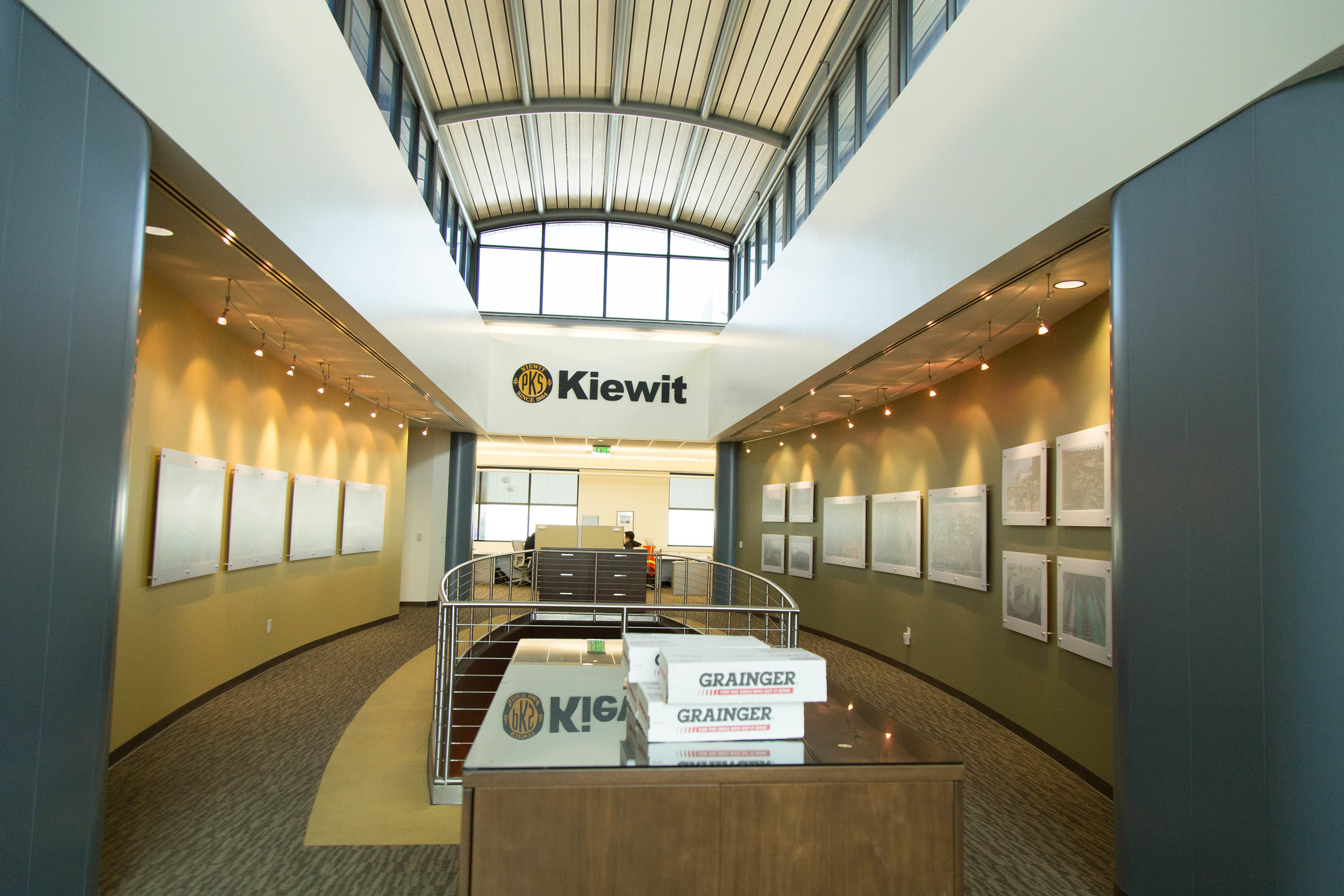 Kiewit Before 9.jpg