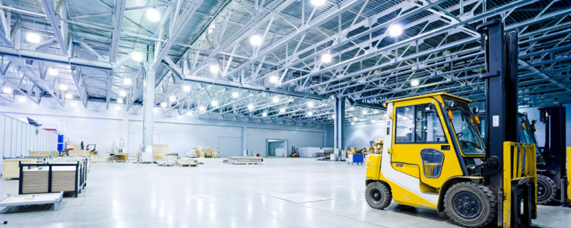 warehouse-led-lighting-bg.jpg