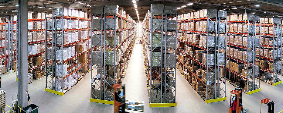 warehouse-aisles.jpg
