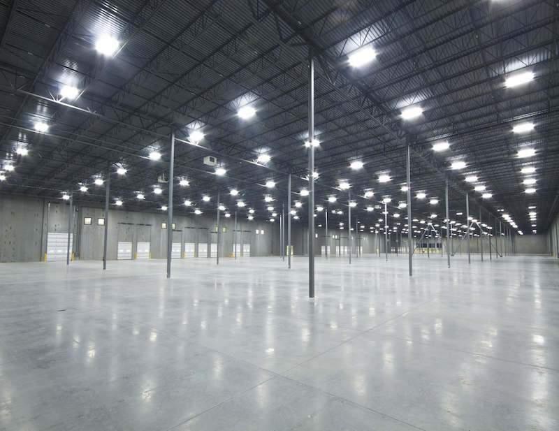 led-lighting-2.jpg