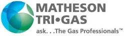 Matheson Tri-Gas.jpeg