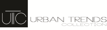 Urban Trends Logo.png