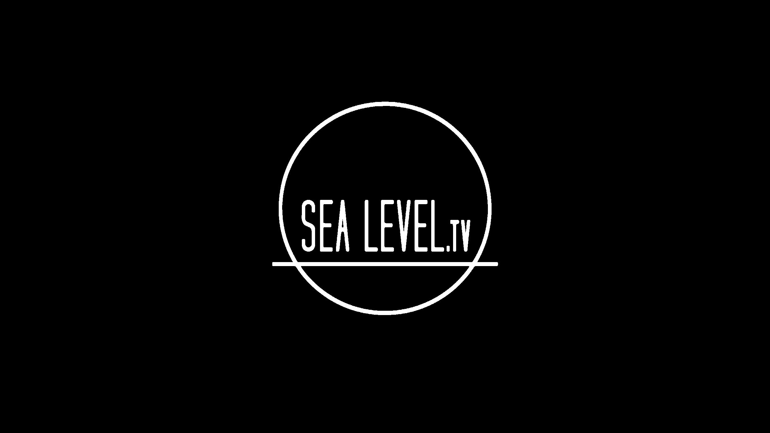 SLTV logo white-01.png