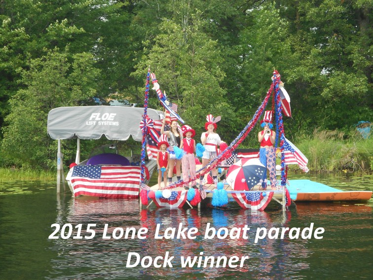 2015_Dock.jpg