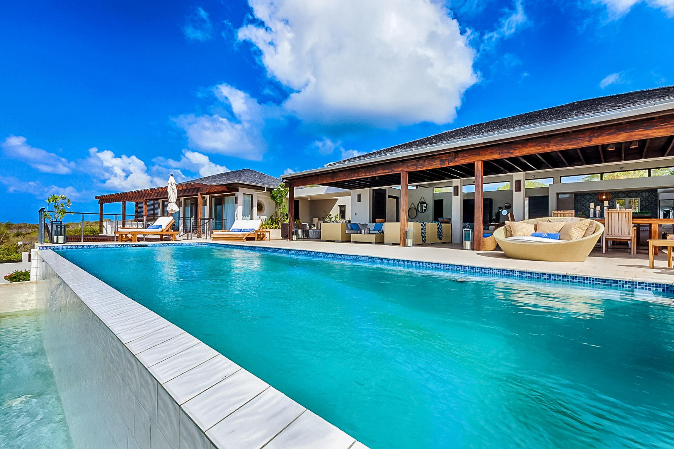 Anguilla - 1.jpg
