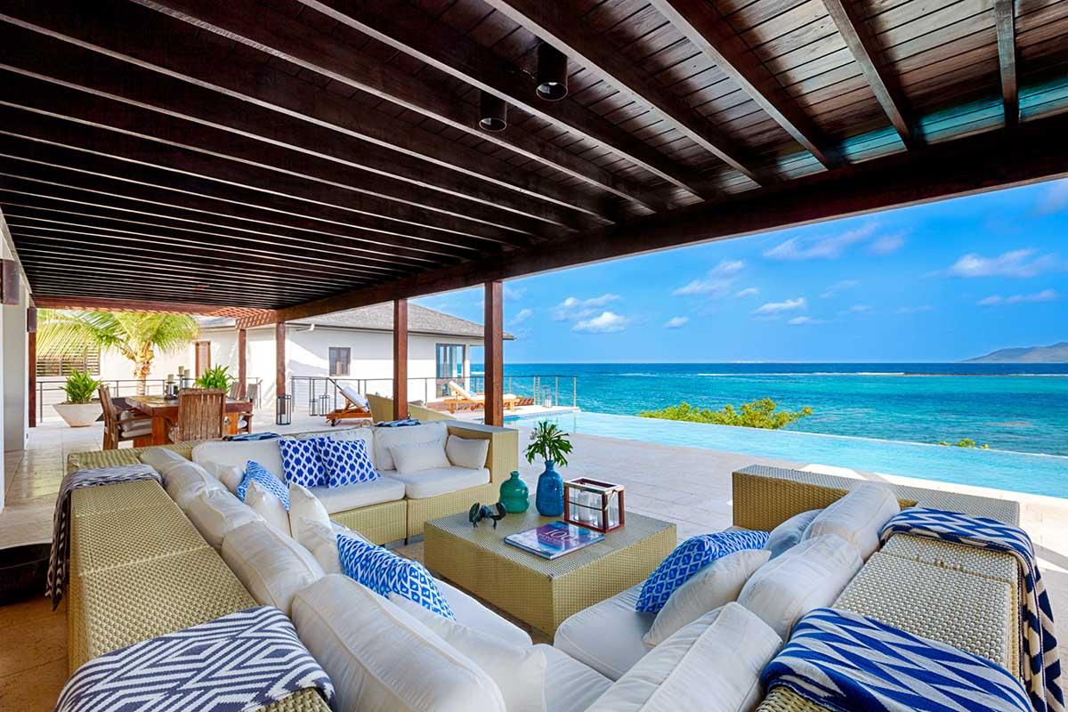 Anguilla - 3.jpg