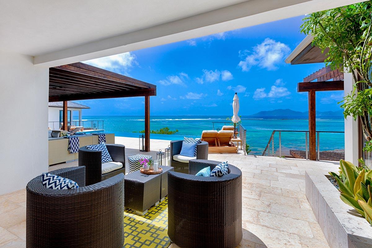 Anguilla - 4.jpg