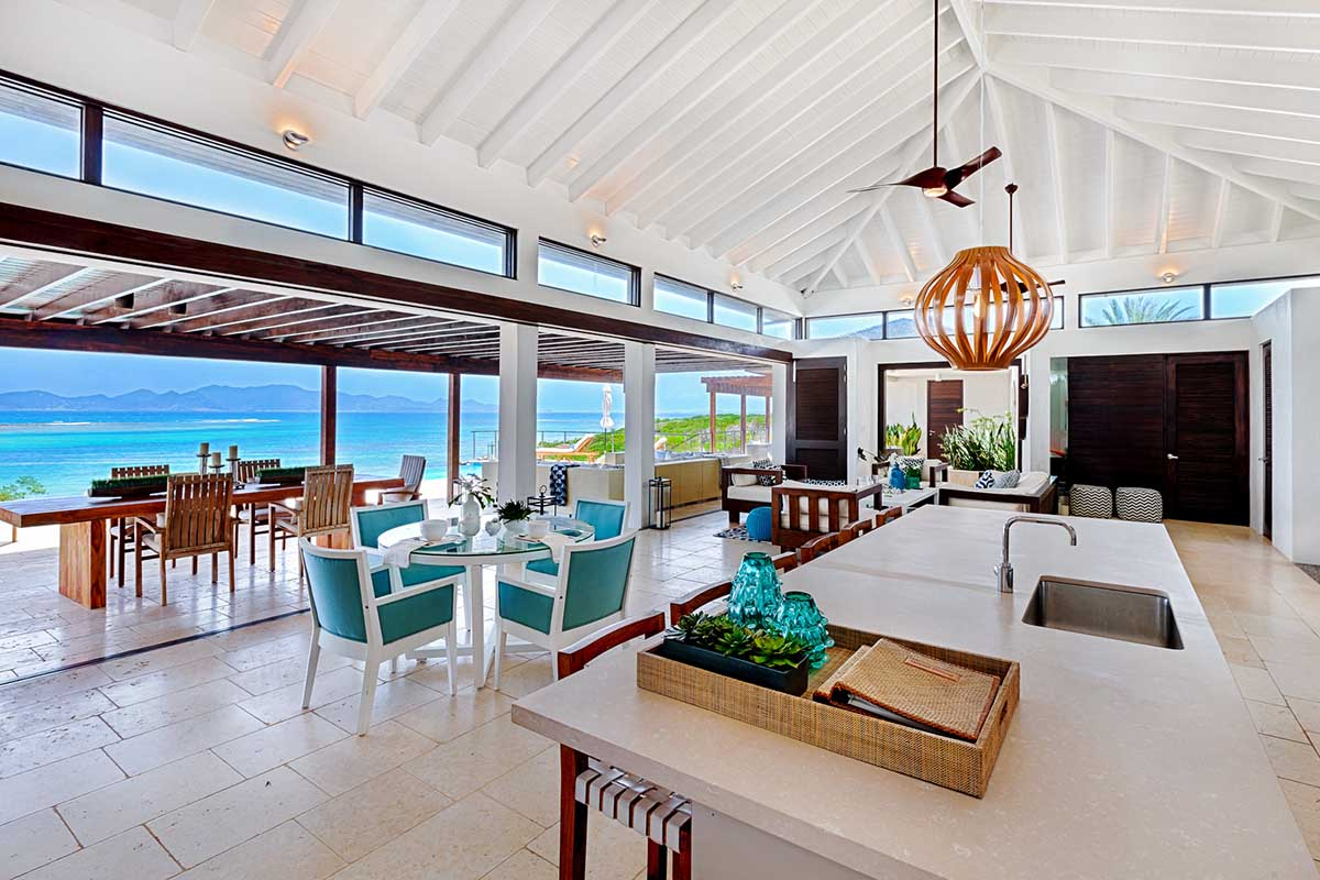 Anguilla - 7.jpg
