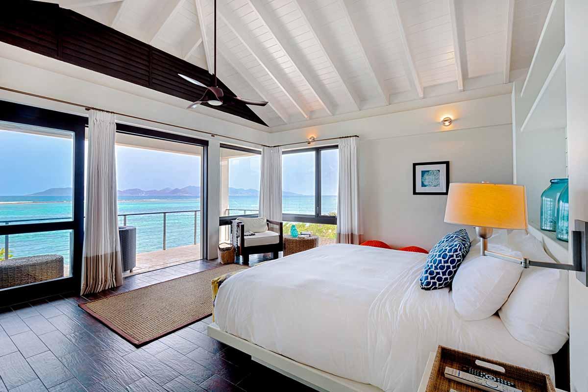 Anguilla - 10.jpg