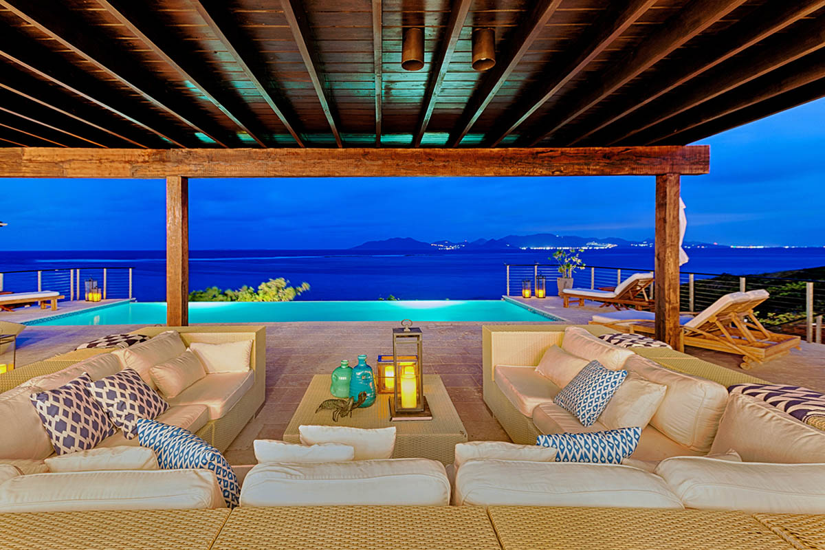 Anguilla - 20.jpg