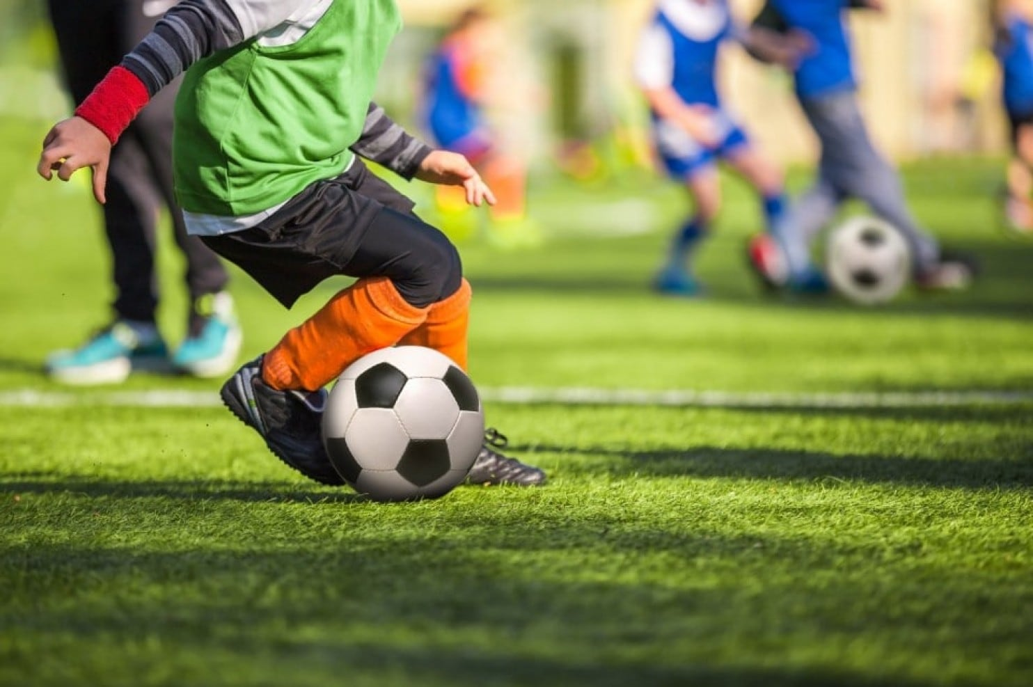 The Washington Post: Why we still allow bullying to flourish in kids sports -