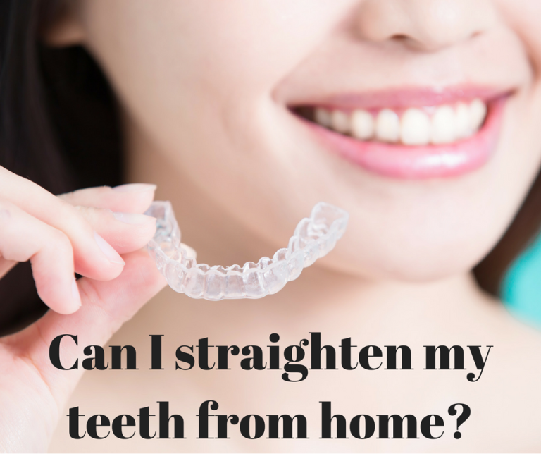 can-i-straighten-my-teeth-from-home-copy.png