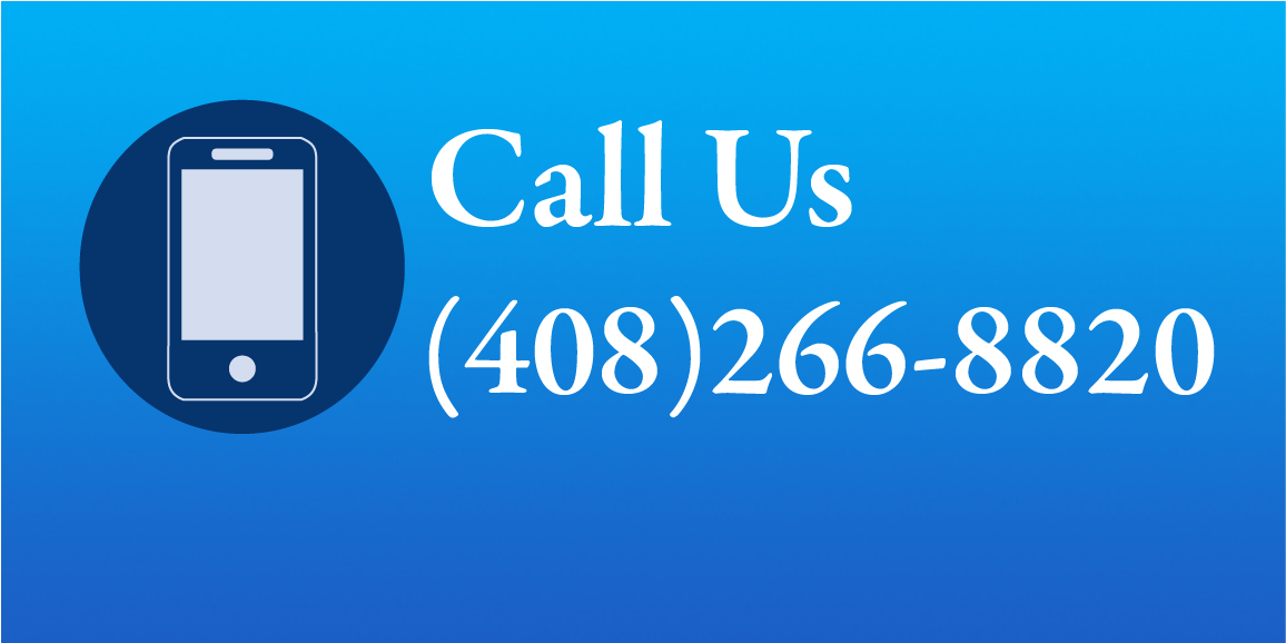 Copy of Call Us Today