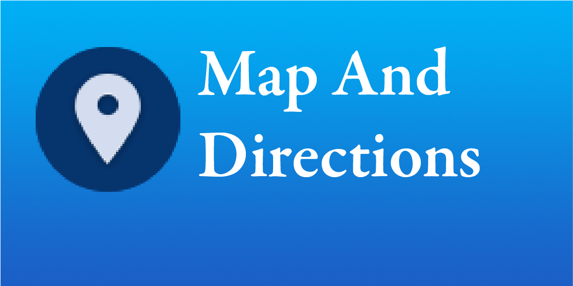 Map-and-Directions.png