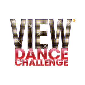 View Dance .png