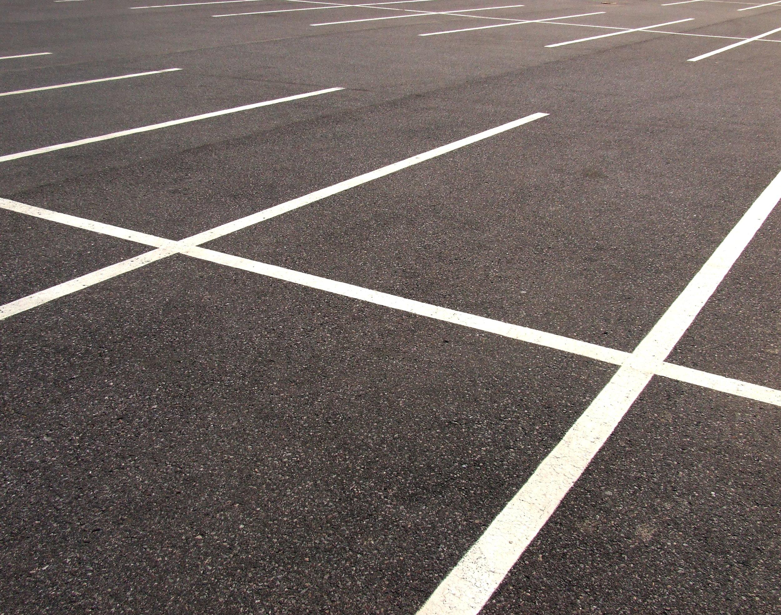 parkinglotpic.jpg