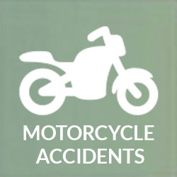 motorcycleacc_icon_plain.jpg