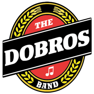 Dobros-Logo_clipped_rev_1.png