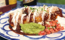 best vegan burrito maui restaurant
