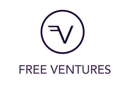 FreeV+Logo_complete.png