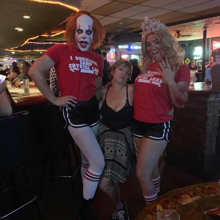 BurlesqueClowns.jpg
