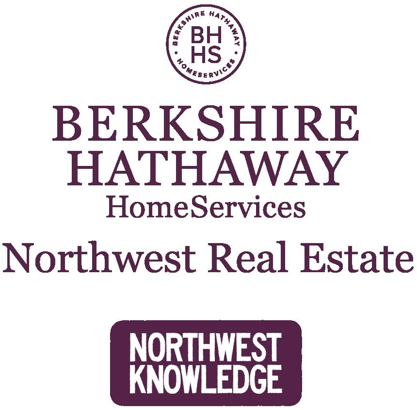 BHHS NWK logo.png