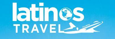 Latinos Travel.JPG