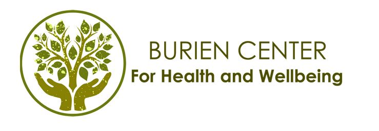 Burien Health.JPG