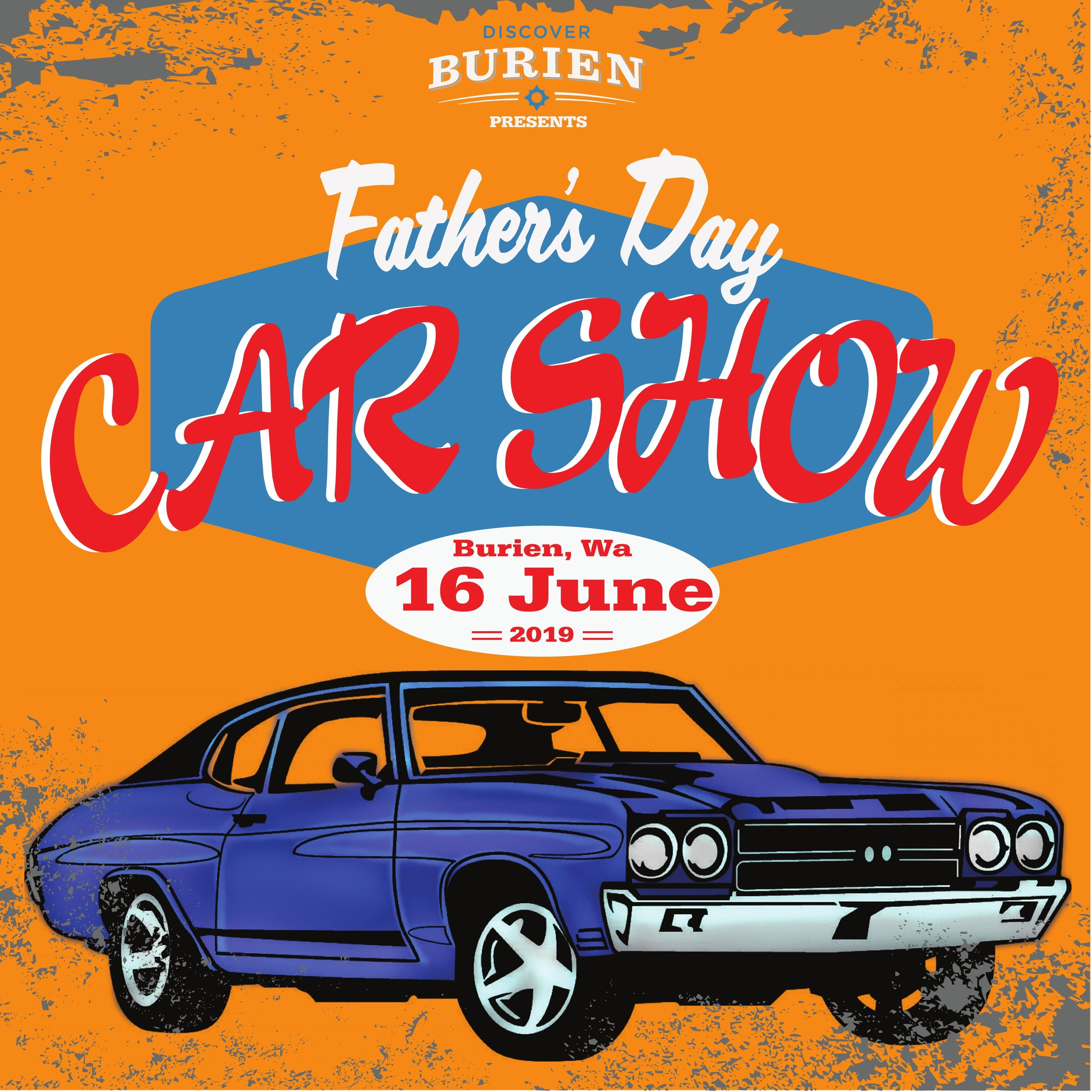Father's DAy Car Show 2019.jpg