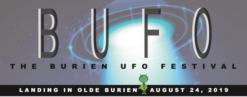 2019 BUFO Logo.jpg