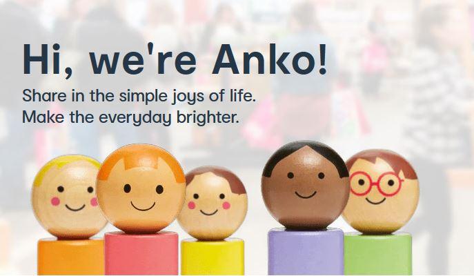 Anko.JPG