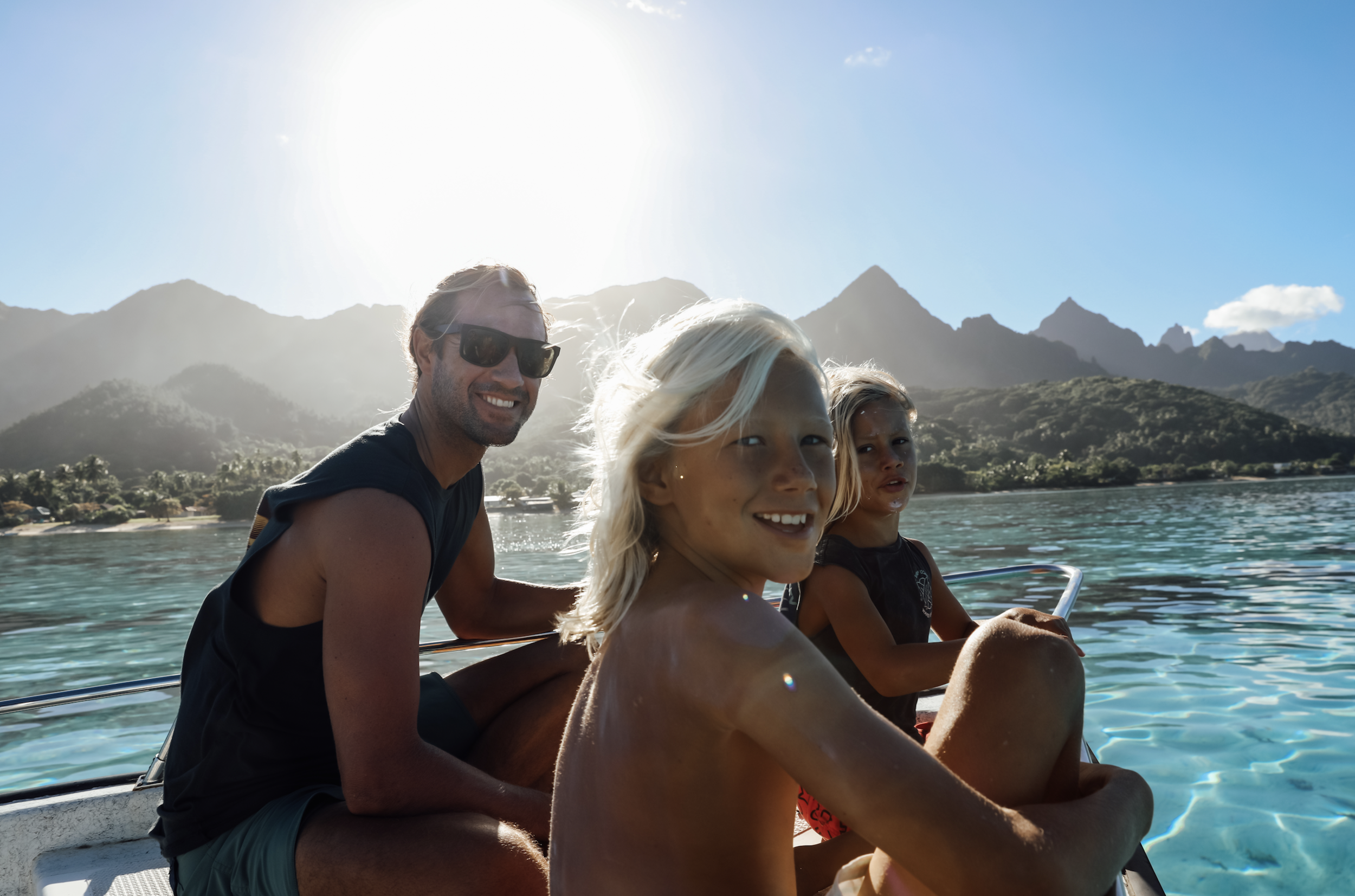 Tahiti8.png