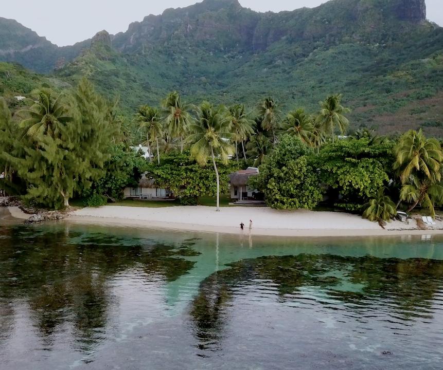 Tahiti11.png