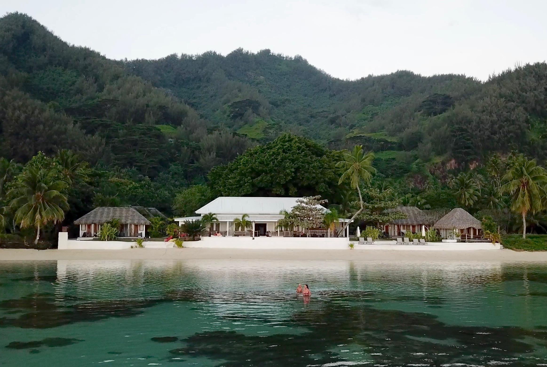 Tahiti12.jpg