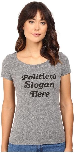 political slogan.jpg