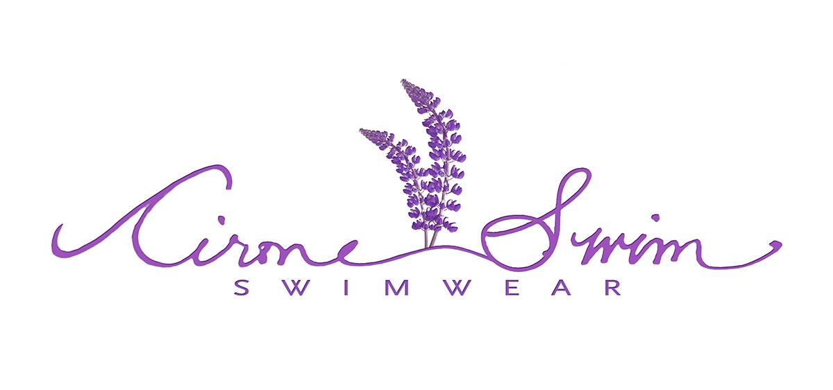 Sedona Cirone Swim .jpg