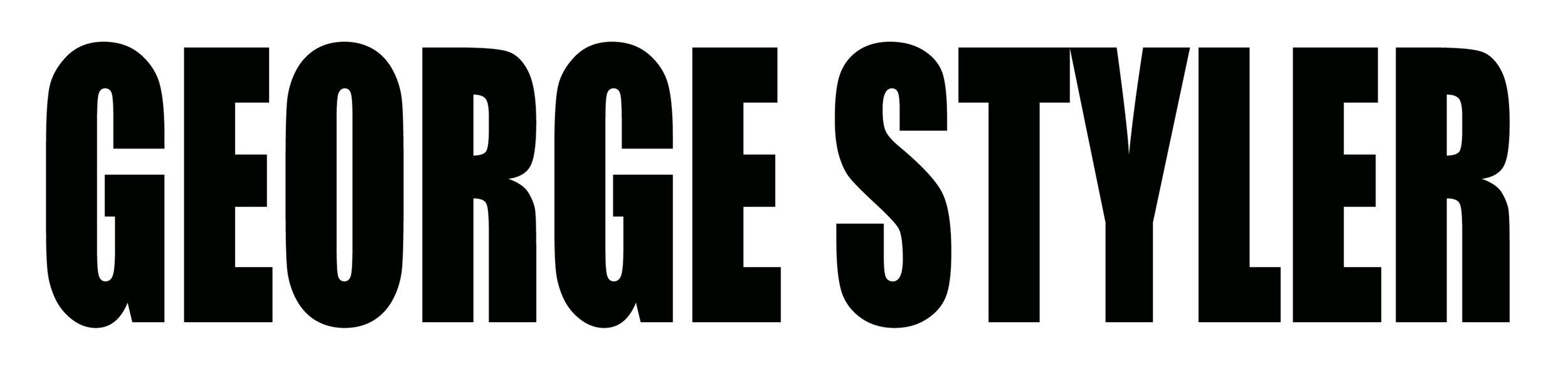 GEORGE STYLER LOGO.jpg